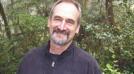 Steven Beissinger