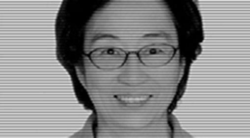 Zinmay Renee Sung