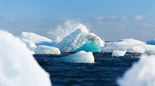Global Warming Hiatus disproved again